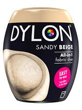 DYLON® Machine Dye Pods 350g - All In One Fabric Dye Pod