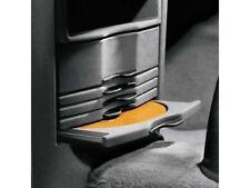 Porte Cd Smart Roadster 452 Holder Box Genuine Original genuino autentico brabus