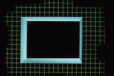537047 ventana en Grid A4 Foto Textura impresión