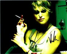 Keira Knightley Signed 8x10 Photo Picture with COA great looking autographed Pic