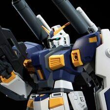BANDAI Premium HGUC 1/144 Gundam RX-78-6 Mudrock Plastic Model Kit