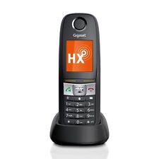 Gigaset E630HX Impermeabile,personalizzato Portatile portatile Cornette