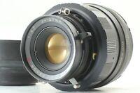 <Near Mint> Mamiya Sekor P 127mm f/4.7 for Universal Press Super 23 from Japan