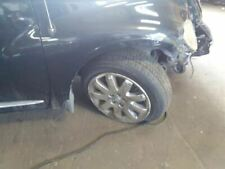 Engine 24l Without Turbo Vin B 8th Digit Fits 05 08 Pt Cruiser 520375