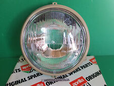 APRILIA 8112553 RED ROSE 125 CEV 198 PARABOLA FARO ANTERIORE HEADLIGHT