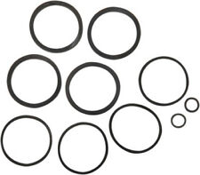 Cycle Pro Front or Rear Brake Caliper Seal Kit - 19140M 42-0403 1702-0255