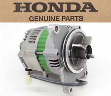 New Genuine Honda Alternator Stator Goldwing 89-00 GL1500 Generator OEM#Z172