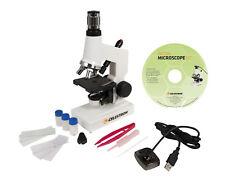 Mikroskop mit kamera günstig kaufen ebay