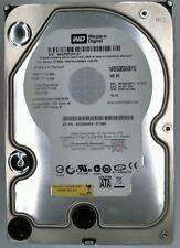 500 GB SATA Western Digital RE2 WD5000ABYS-01TNA0 7200 RPM 16MB #W500-852