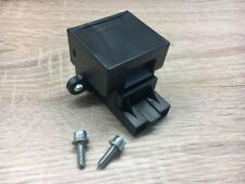 Webasto 1320252a spheros et-zündfunkengeber dw230/300/350 24v Ignition Unit nuevo