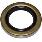 """SEW-12202TB Seal, 1.25"""" ID, 2.00"""" OD, 0.25"""" Width. 12202TB Engine Parts"""