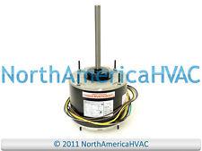 A.O.Smith Universal Condenser FAN MOTOR 1/4 HP 230 Volt FSE1026SV1 F48AB18A01