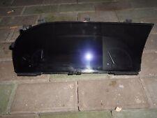 Mercedes Benz W221 speedometer Tacho Kombiinstrument  A2215407147  A2214422121