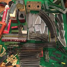 Massive, Hornby 00 gauge job lot. PLEASE LOOK AT ALL THE PHOTOS!! 200+ Pieces