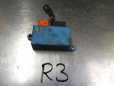Ktm Duke 125 Cdi Ecu Computadora Cerebro Azul Caja * Libre de correos * R3