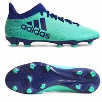 Adidas X 17.3 FG CP9194 Mens Football Boots