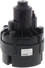 Secondary Air Injection Pump-(New) BOSCH fits 05-09 Mercedes SLR McLaren