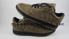 wholesale dealer fc9f3 8c74f NEW 2003 NIKE DUNK LOW LASER Wave CHRIS LUNDY - SIZE 7 - one of 2500