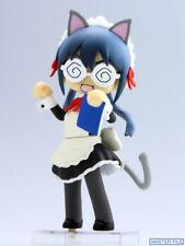 Ore no Imouto Kirino Saori Bajeena Limited Chara Cute Cosplay Chibi Ver. Figure