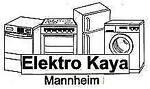 Elektro Kaya