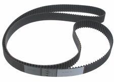 Beck Arnley Timing Belt  026-0199 fits Renault, Peugeot & Eagle