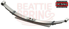 Rear Leaf Spring for Ford F-150 2004 - 2008 OE Spec SRI Certified