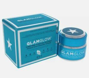 Glamglow Thirstymud Hydrating Treatment Masque 1.7 oz  New Authentic