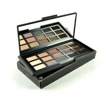 Nars Issist Eyeshadow Palette #8303 ~ Size 0.03 Oz / 1g (x15) ~ Slightly Damaged