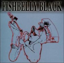 Fishbelly Black, , Good