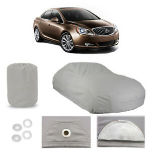 BUICK SPECIAL 40 CAR COVER 1953 1954 1955 1956 1957 NEW