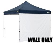 OZtrail Deluxe Pavilion Gazebo Solid 3mtr Wall Walls