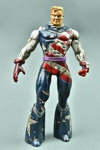 Rising Stars Patriot Action Figure Top Cow