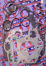 FULL REBUILD Gasket Kit for Honda XR250R 1985 1986 1987 1988 1989 1990 1991 1992