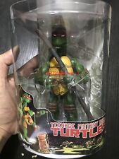 NECA Teenage Mutant Ninja Turtles Mirage Comic 5 Inch Action Figure W/ Weapon