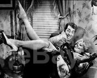 Kiss Me Stupid (1964) Dean Martin, Kim Novak 10x8 Photo