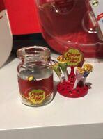Miniature Chupa Chups Great with Zuru Mini Brands Coles Little Shop 2