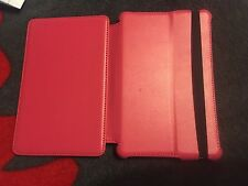 Marware Kindle Fire C.E.O. Hybrid Pink kf4b24 USED (READ BELOW)