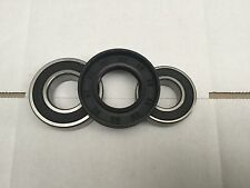 LG Washing Machine Drum Seal & Bearing Kit WD-1021W WD-8013F WD-8016F WD-8030W