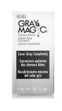 Ardell Gray Magic Color Additive