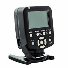 Yongnuo YN560-TX-N Wireless Controller für Nikon Kamera YN560-III YN560-IV