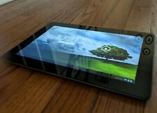 **Excellent** Asus Transformer Pad Infinity TF700T