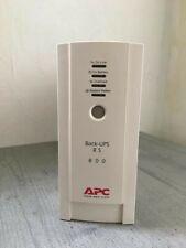 APC Back ups rs 800