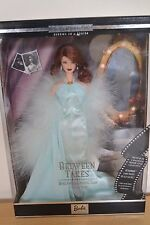 2000 Collector Edition movie star collection entre prend Barbie