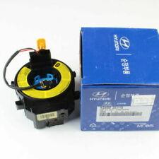 NEW OEM 934903S110 14CH Clock Spring Contact For 2011-2015 Hyundai Elantra