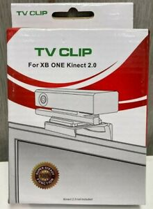 Xbox One TV Mount Stand for Kinect 2.0