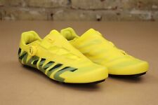 Mavic Cosmic SL Ultimate BOA Yellow/Black Men's Road Shoe US Size 10.5, 11