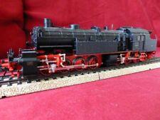 Marklin Märklin 3496 H0 Steam Loco DRG BR 96 017 delta digital H0 AC 3-rail