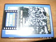 Reportages de guerre 1939-1945 DVD n°16 Victoire pour Orient Mike le Moustique