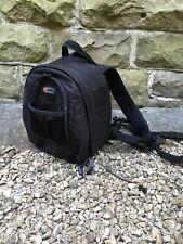 Lowepro Micro Trekker 100 Camera Backpack Bag