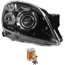 Bi Xenon Scheinwerfer rechts Opel Astra H Bj. 04-10 Hella /mit Kurvenlicht